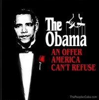 Obama_Godfather