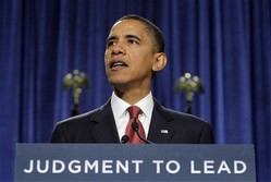 Obama_Judgment