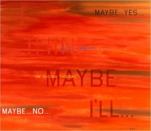 Obama_Maybe_art