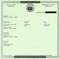 Obama_birthcert