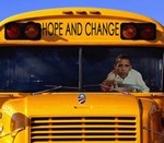 Obama_bus_hope_change