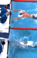 Phelps_finishline