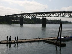 Portland_bridge_crimescene