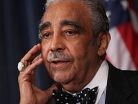 Rangel_tax_cheat