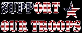 Support_our_Troops2
