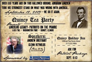 Tea Party_quincy-flyer