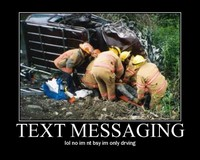 Text_messaging
