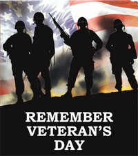 Veterans Day_Remember