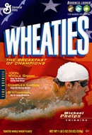 Wheaties_Phelps