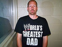 Worlds_greatest_dad