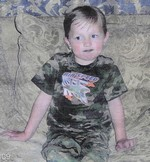 Wyatt Thomas Smitsky_missing