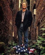 Bill_ayers_FLAG