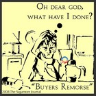 Buyers_remorse