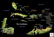 Caribbean_islands_map10