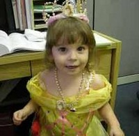 Caylee-princess