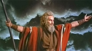 Charlton_heston_moses