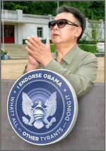 Endorsement_Obana_KimJungIl