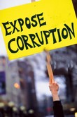 Expose_corruption2