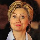 Hillary_clinton_facial