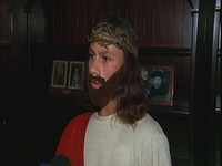 Jesus_kid_costume