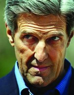 John_kerry_long Face