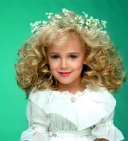 Jonbenet_ramsey5