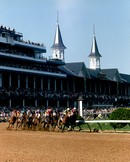 Kentucky-derby_churchill downs