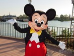 Mickey_mouse2