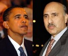 Obama-rezko