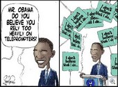 Obama-teleprompter-sm