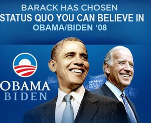 Obama_biden_sm_08