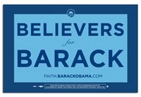 Obama_faith_sign