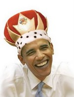 Obama_king