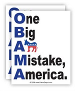 Obama_one_big_ass_mistake