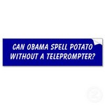 Obama_spell_potato_without_a_teleprompter