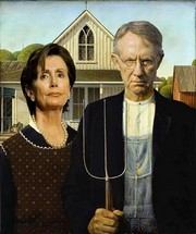Pelosi_reid_farmer
