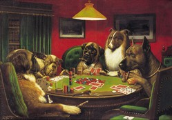 Poker_dogs