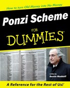 Ponzi-scheme-for-dummies