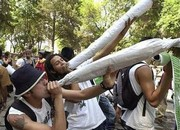 Pot-big-joint
