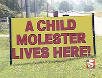 Sex_offender_child_mol_sign