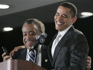 Sharpton_barack_obama