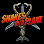 Snakes-on -a-plane