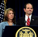 Spitzer_press_GOV