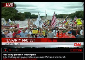 Teaparty_marchDC04