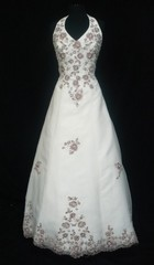 Wedding_dress_7