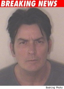 charlie_sheen_mugshot