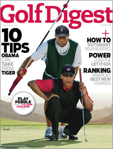 obama_tiger_woods_golfdigest