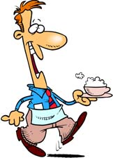 coffee_waiter1