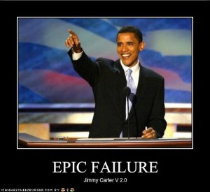 obama_epicfail