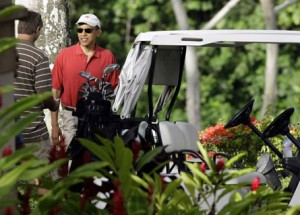 obama_golf_hawaii